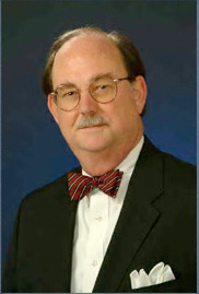 Eugene M. Elliott, Jr., Attorney at Law, Roanoke, VA